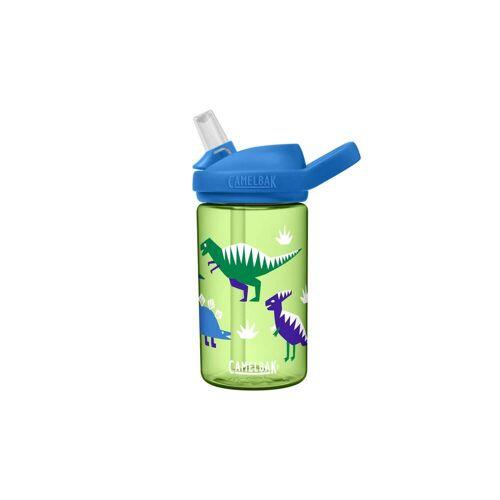 Camelbak TRINKFLASCHE EDDY+ - Trinkflasche - grün