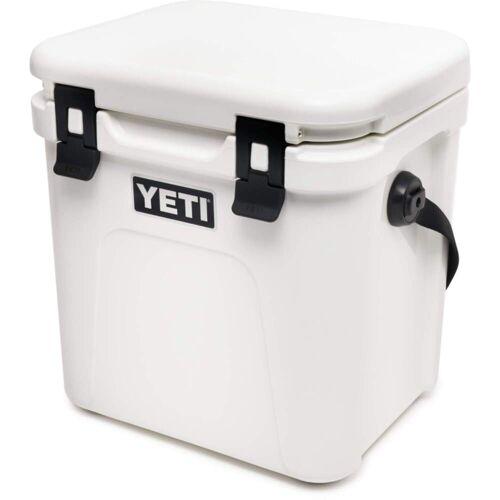 YETI COOLERS ROADIE 24 Gr.24 - Kühlbox - weiß