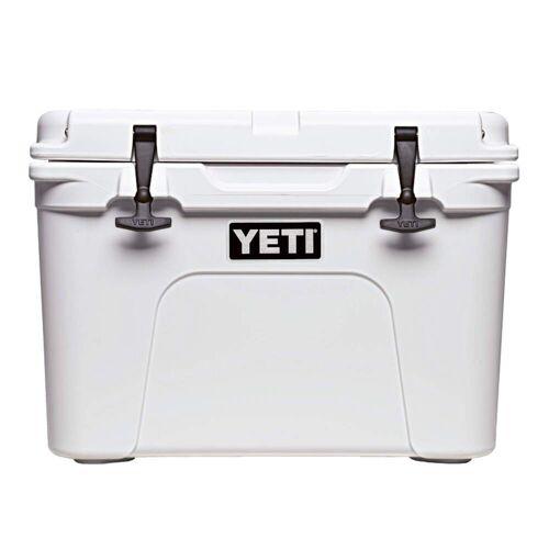 YETI COOLERS TUNDRA 35 Gr.35 - Kühlbox - weiß