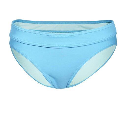 Prana RAMBA BOTTOM Frauen Gr.S - Bikini - blau