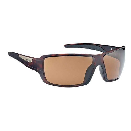 Bolle CARY Gr.TLB dark - Sportbrille - braun