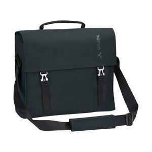 Vaude BAYREUTH III L Unisex - Fahrradtaschen - schwarz grau