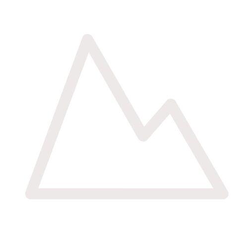 Vaude HAPET II Unisex - Laptoptasche - braun