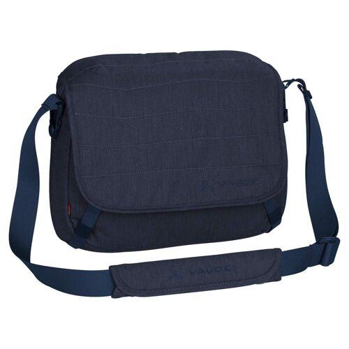 Vaude HAPET II Unisex - Laptoptasche - blau