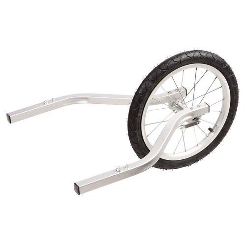 Thule LAUFWAGENSET CHARIOT - Fahrradzubehör - schwarz