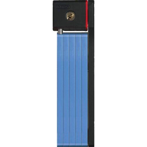 Abus UGRIP BORDO 5700 - Fahrradschloss - blau