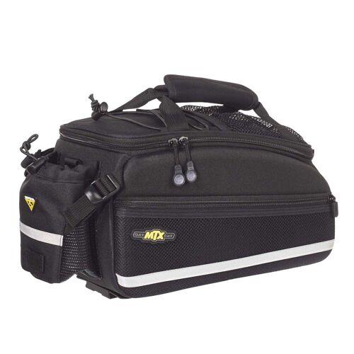 Topeak MTX TRUNKBAG EX - Fahrradtaschen - schwarz
