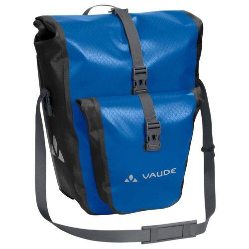 Vaude AQUA BACK PLUS - Fahrradtaschen - blau