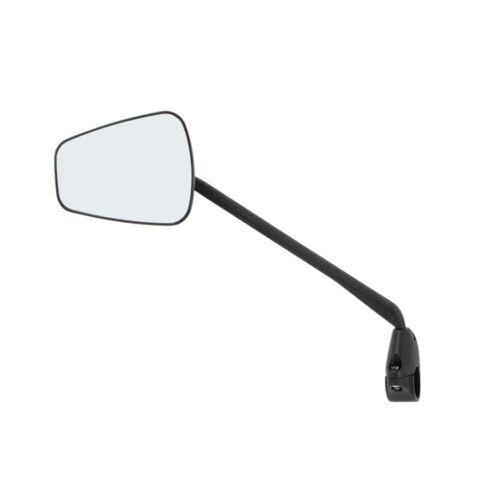 Zéfal ESPION Z56 - Spiegel - schwarz