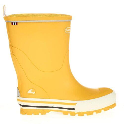 Viking JOLLY Kinder Gr.34 - Gummistiefel - gelb
