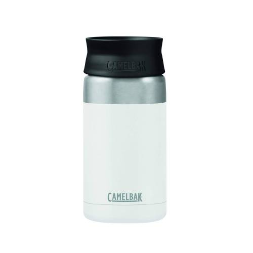 Camelbak HOT CAP - Thermobecher - weiß
