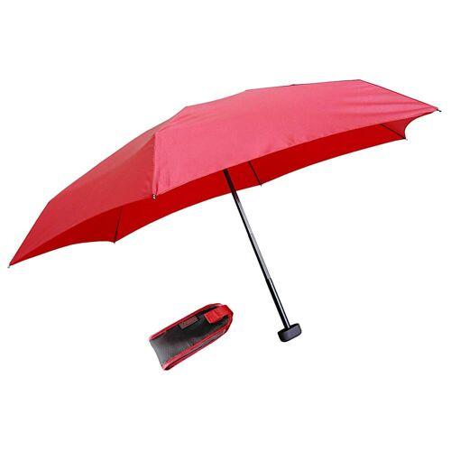 Euroschirm DAINTY Gr.uni - Regenschirm - rot