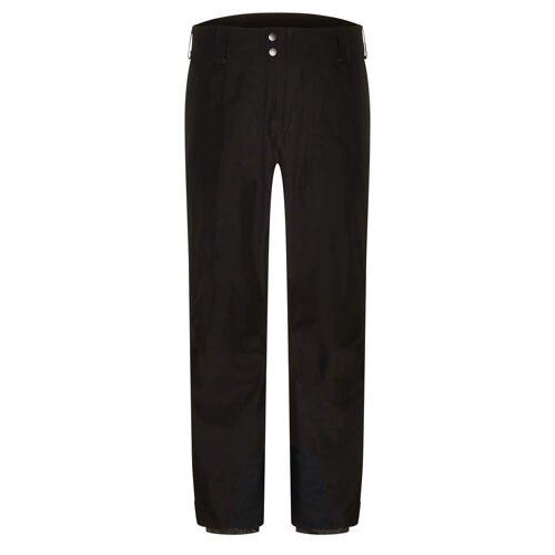 Patagonia M' S TRIOLET PANTS Männer Gr.XL - Regenhose - schwarz