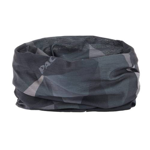 P.A.C. PAC OCEAN UPCYCLING Unisex Gr. One Size - Tuch - grau