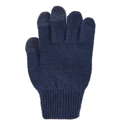 Reima RIMO Kinder Gr.5 - Handschuhe - blau