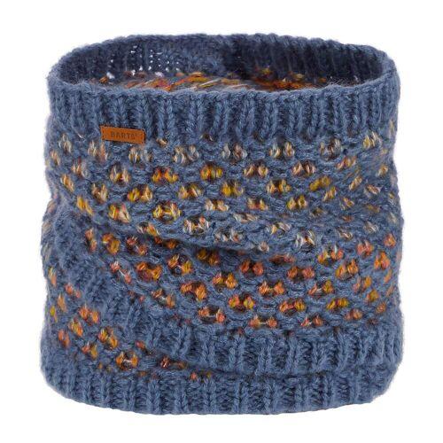 Barts MISTIE COL Kinder Gr.One Size - Schal - blau