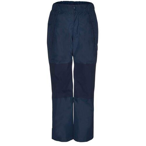 Reima LENTO REIMATEC PANTS Kinder Gr.104 - Regenhose - blau