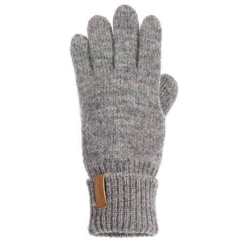 Reima SUPI Kinder Gr.4 - Handschuhe - grau