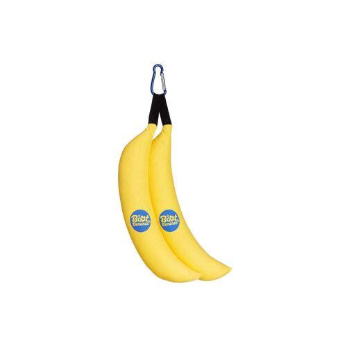 Boot Bananas BOOT BANANAS Gr.SHOES - Schuhpflege - gelb