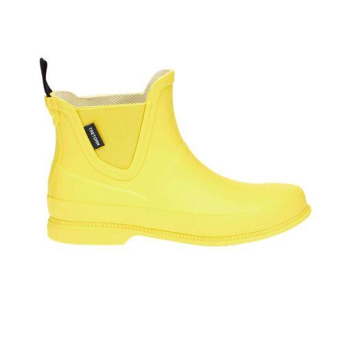 Tretorn EVA LAG Frauen Gr.35 - Gummistiefel - gelb