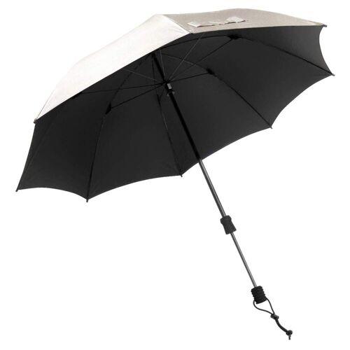 Euroschirm SWING HANDSFREE - Regenschirm - grau