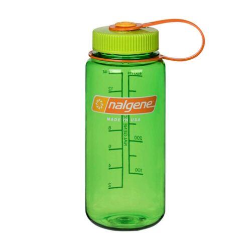 Nalgene NALGENE TRINKFLASCHE WH - Trinkflasche - grün