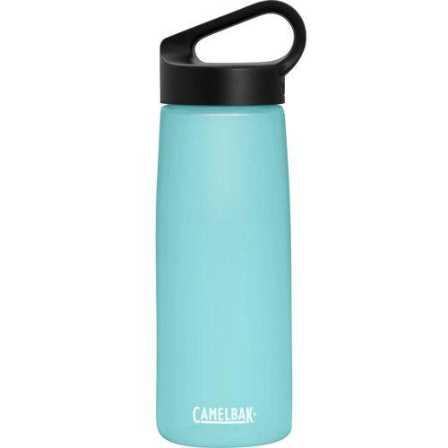 Camelbak TRINKFLASCHE PIVOT Gr.750 ML - Trinkflasche - blau