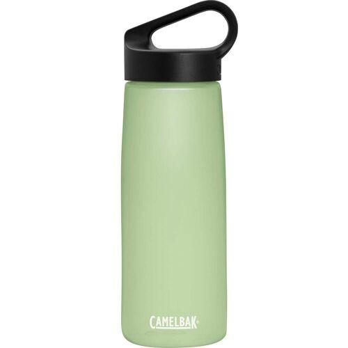 Camelbak TRINKFLASCHE PIVOT Gr.750 ML - Trinkflasche - grün