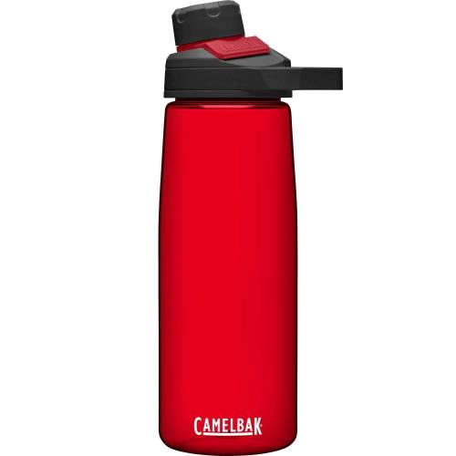 Camelbak TRINKFLASCHE CHUTE MAG Unisex - Trinkflasche - rot