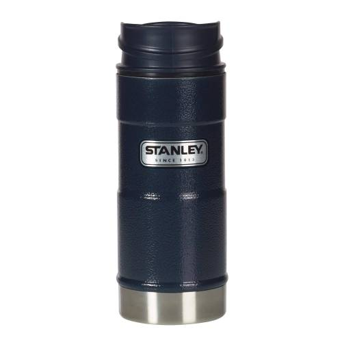 Stanley BECHER 0,35L - Thermobecher - blau