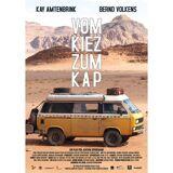 DVDs, Blu-rays und Hörbücher - VOM KIEZ ZUM KAP - DVDs