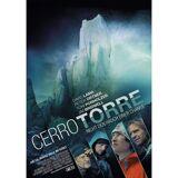 CERRO TORRE DVD