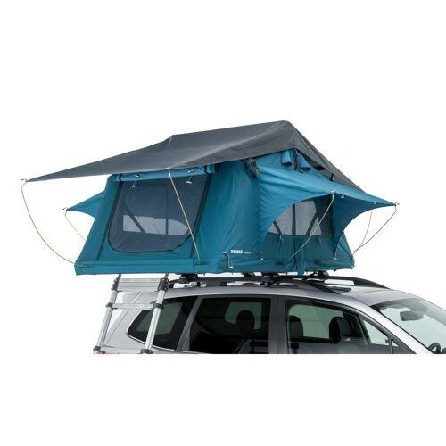Thule TEPUI AYER 2 - Dachzelt - Gr. 2 - blau / BLUE - für 2 Personen