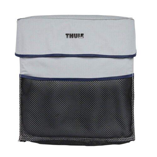 Thule TEPUI BOOT BAG SINGLE - Zeltzubehör - Gr. ONESIZE - Neu 2021 Dachzeltzubehör - grau / HAZE GRAY