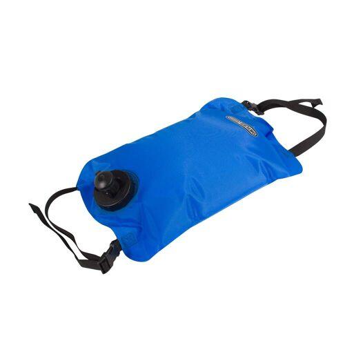 Ortlieb WATER-BAG Gr.4 L - Wassersack - blau