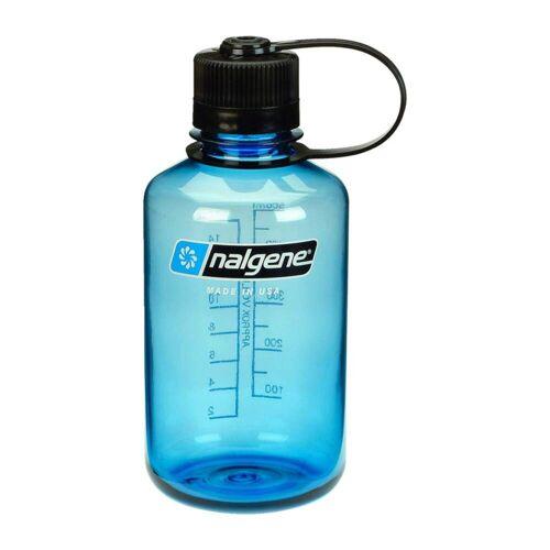 Nalgene EVERYDAY TRINKFLASCHE - Trinkflasche - blau blau