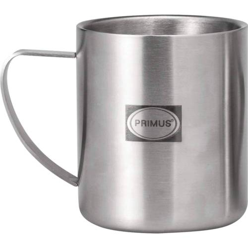 Primus 4-SEASON MUG 0.3 L (10 OZ) - Thermobecher - grau