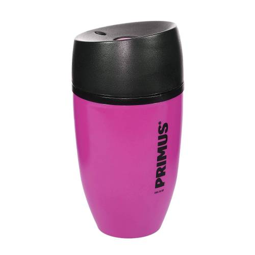 Primus COMMUTER MUG 0.3L PURPLE - Thermobecher - lila