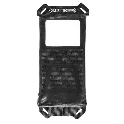 Ortlieb SAFE-IT M - Wertsachenaufbewahrung - schwarz