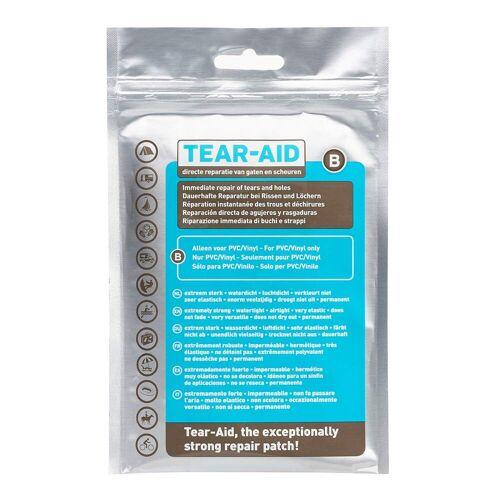 Tear-Aid TYP B - Reparaturbedarf - grau