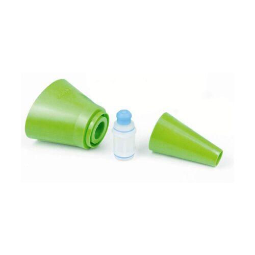 SteriPen FITSALL VORFILTER - Trinkwasserfilter - grün