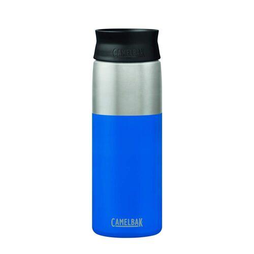 Camelbak HOT CAP Gr.600 ML - Thermobecher - blau