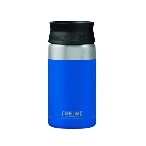 Camelbak HOT CAP Gr.350 ML - Thermobecher - blau