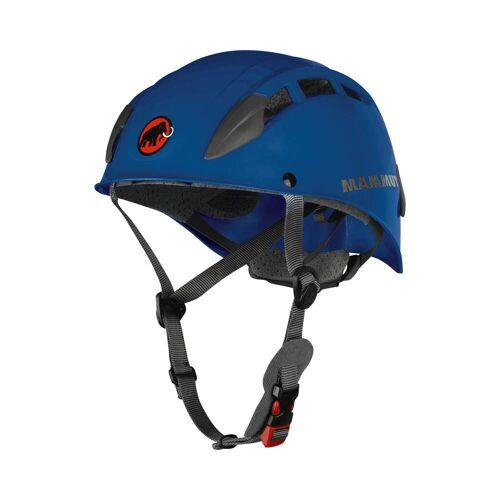 Mammut SKYWALKER 2 - Kletterhelm - blau