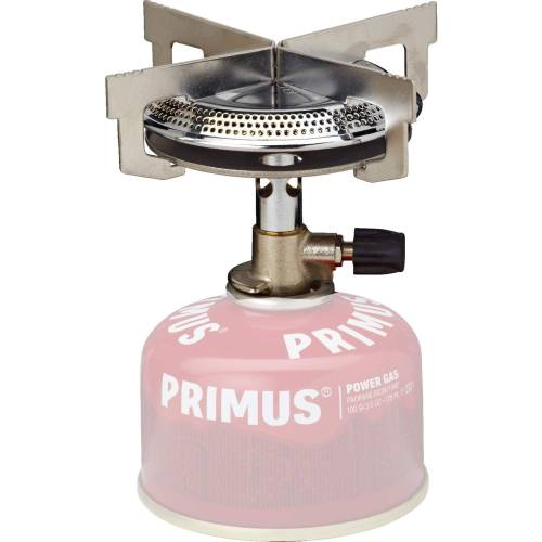 Primus MIMER STOVE - Gaskocher - rot