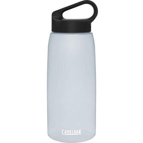 Camelbak TRINKFLASCHE PIVOT - Trinkflasche - grau