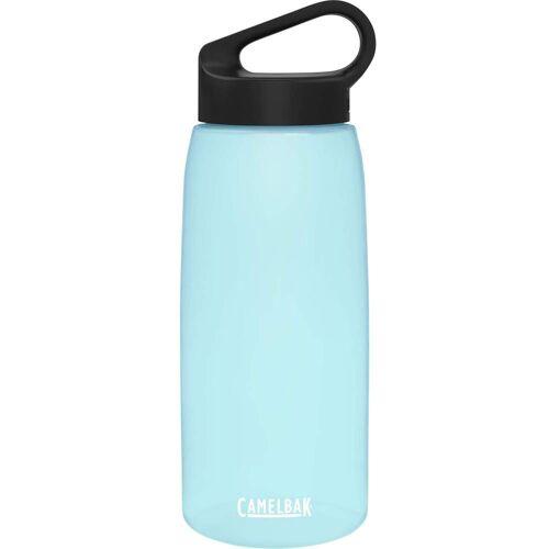 Camelbak TRINKFLASCHE PIVOT - Trinkflasche - blau