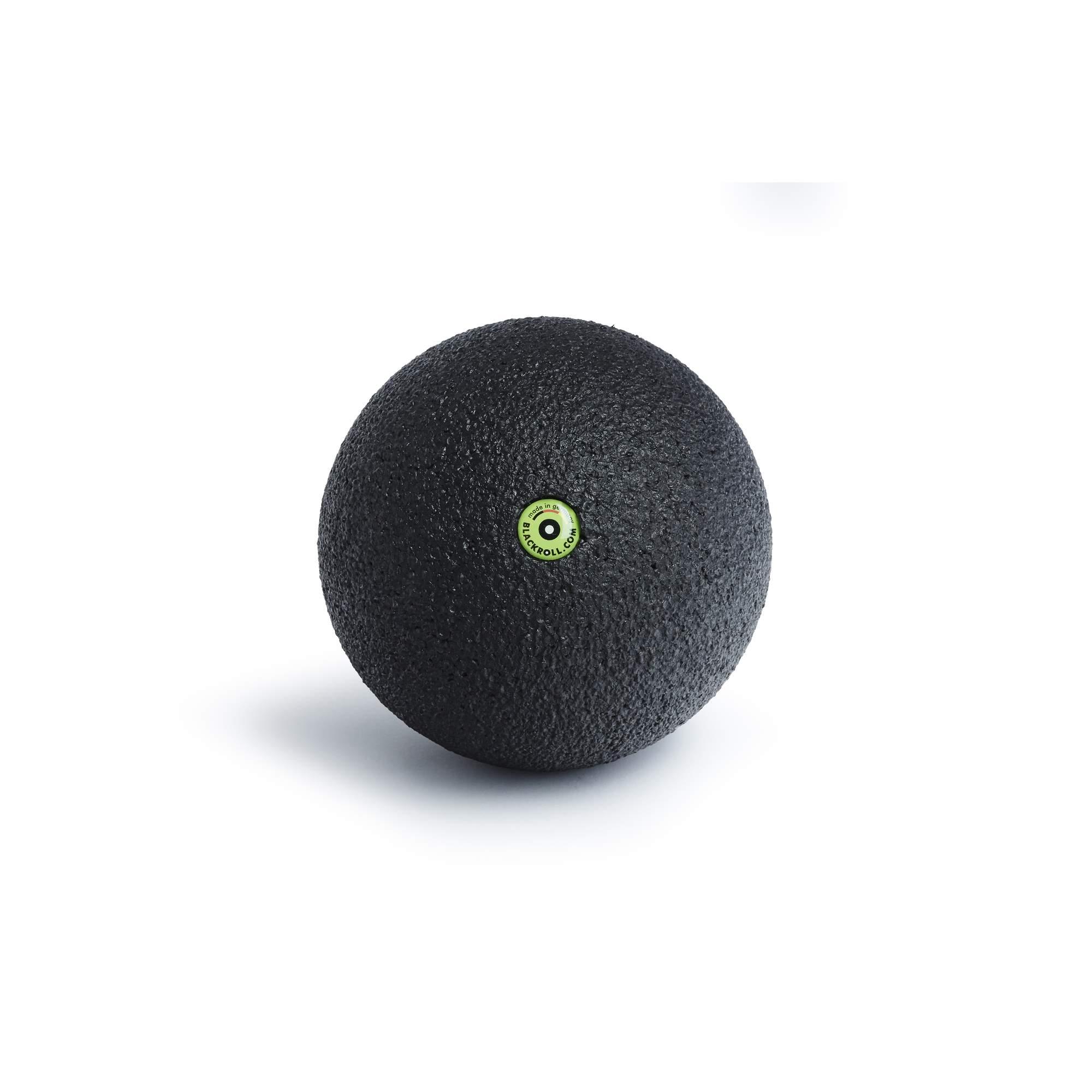 BLACKROLL BALL 12 - Zubehör - schwarz