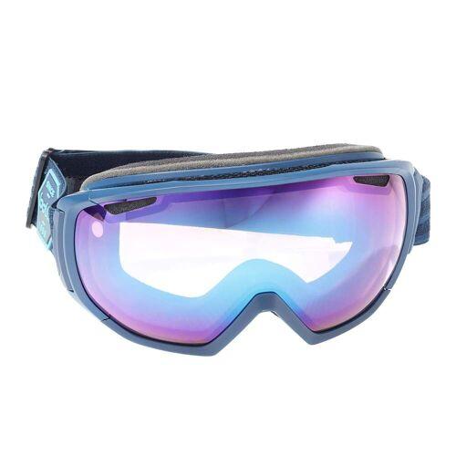 Bolle TSAR Unisex Gr.Aurora - Skibrille - blau