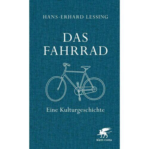 DAS FAHRRAD -  Fahrrad-Lifestyle